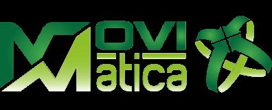 Movimatica - La forza delle idee
